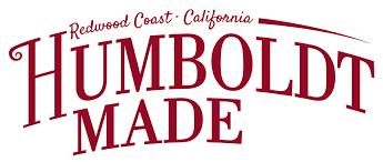 humboldt-made-logo